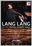 Lang Lang at the Royal Albert Hall (DVD)