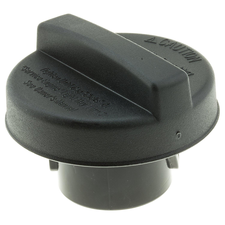 Motorad MGC-838 Fuel Cap