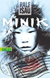 Minik - An den Quellen der Nacht