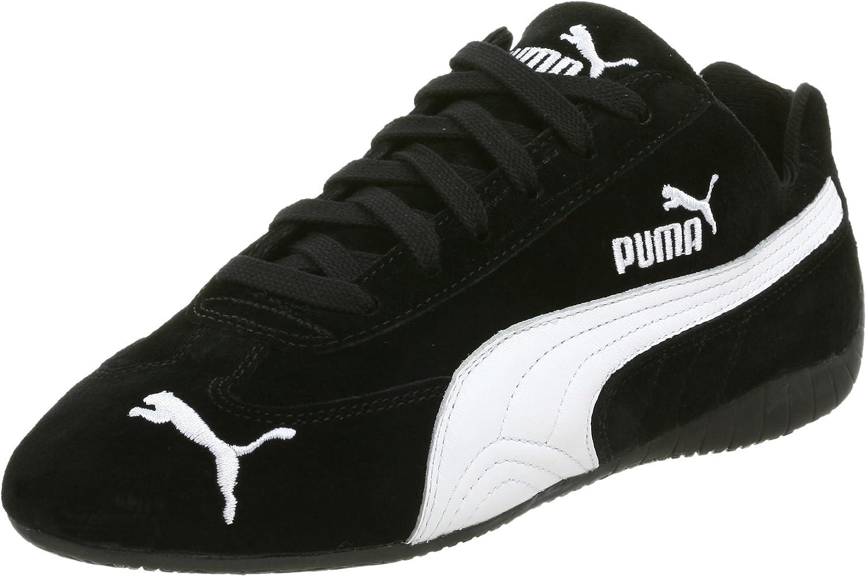 PUMA Men's Speed Cat Sd