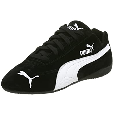 Puma Men s Speed Cat SD US Sneaker f9139728c