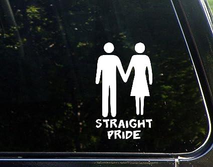 Heterosexual marriage facebook stickers