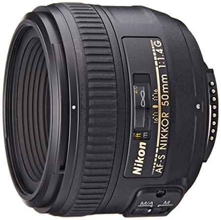 The 8 best nikon 50mm 1.4 manual focus lens