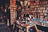 Shakespeare and Company, Paris: A History of the