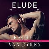 Elude: The Eagle Elite Series, Book 6