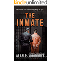 The Inmate (Lucius White Novels Book 6)
