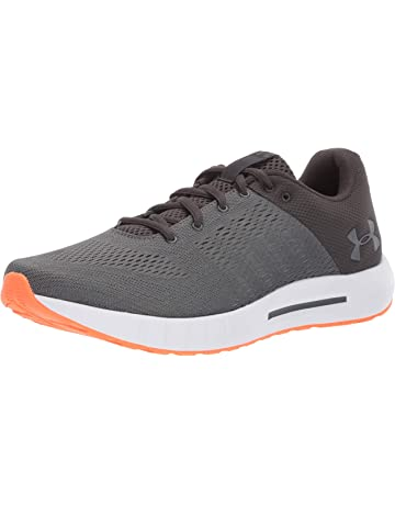 6f42faa78cb21 Under Armour Micro G Pursuit Men s Trainers