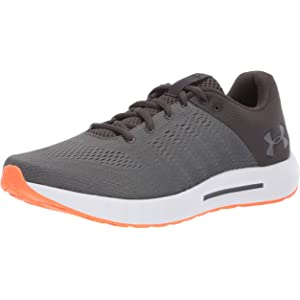 851b3b1c883 Amazon UK  Men s Running Shoes  Amazon.co.uk