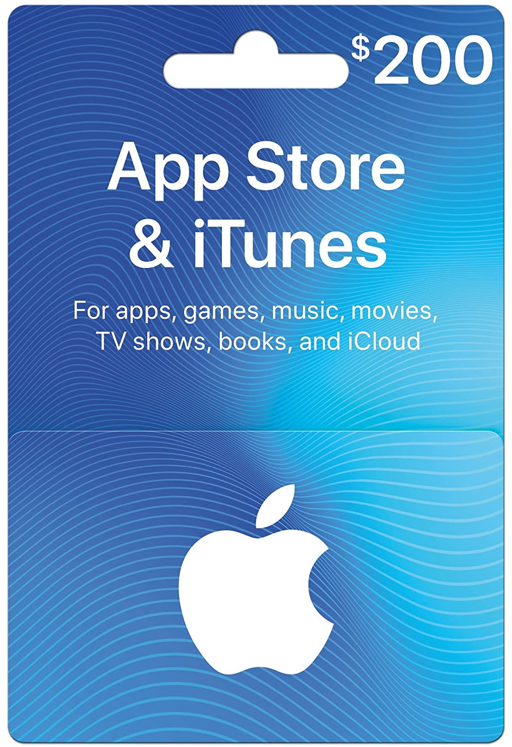 image relating to Itunes Printable Gift Card titled Application Retail outlet iTunes Reward Playing cards