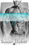 Protecting Cheyenne (SEAL of Protection Book 5)