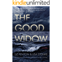 The Good Widow: A Novel