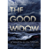 The Good Widow: A Novel (English Edition)