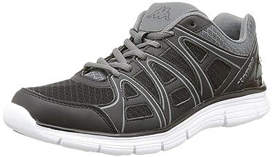 Kappa Herren Ulaker Schuhe Laufschuhe  Amazon   Schuhe Ulaker & Handtaschen 38106d