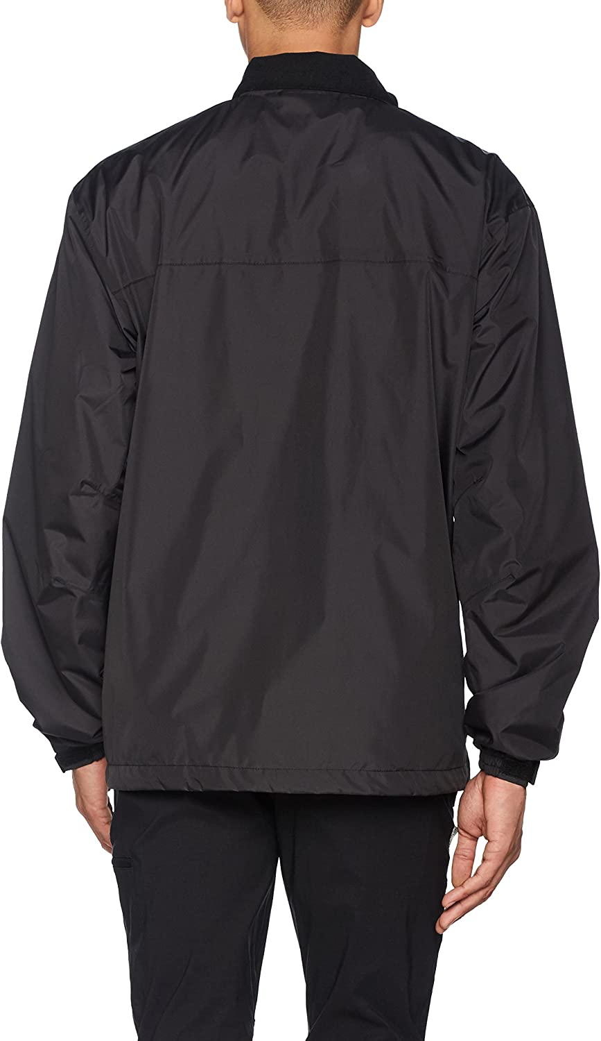 North 56-4 Impermeable para Hombre