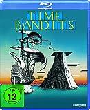 Time Bandits [Blu-ray]