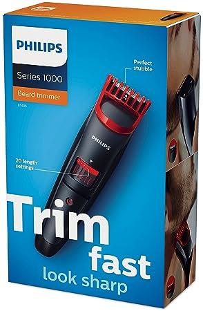 Confezione Philips BT405 /16 Serie 1000