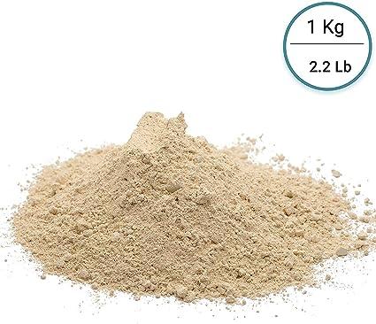 Gp90005 Ceroxid Feinschliff Glaspoliermittel Poliermittel Treo 95 2 5 Mikron 1kg Baumarkt