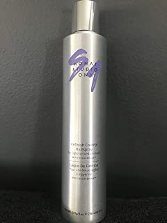 product image for Monat Refinish Control Hairspray