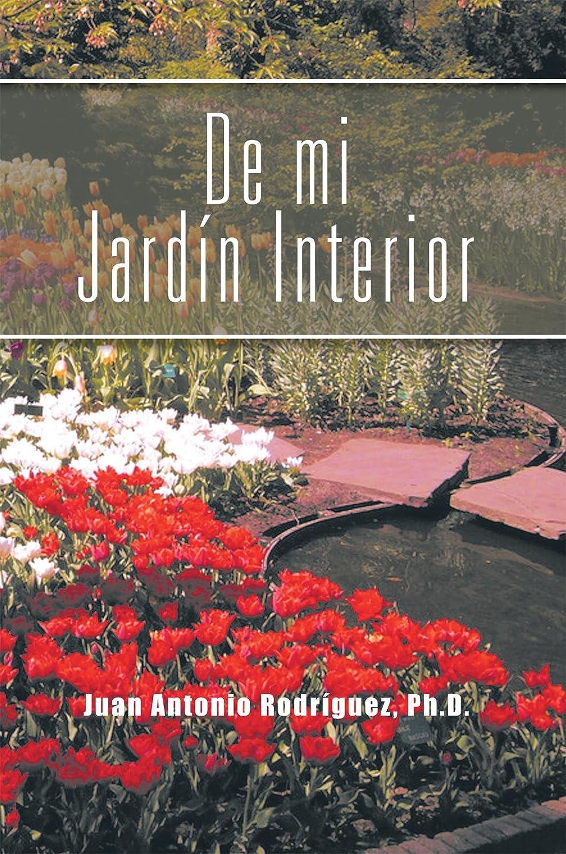 De Mi Jardín Interior eBook: Rodríguez Ph.D., Juan Antonio: Amazon.es: Tienda Kindle