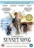 Sunset Song [DVD]