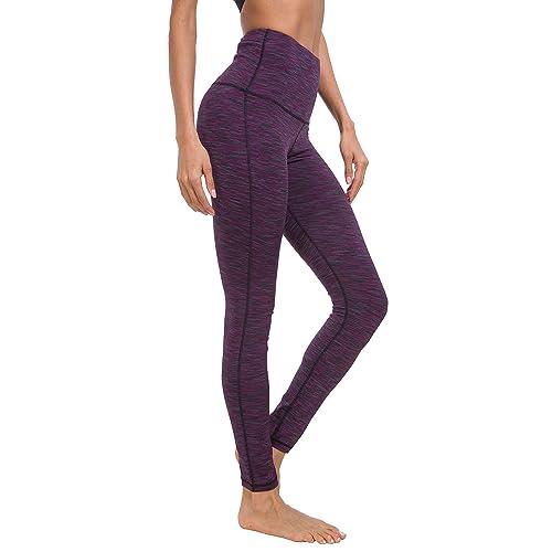 Yoga Pants: Amazon.co.uk