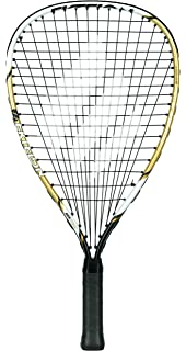 Ektelon Power Fan Bandit Racquet, SS