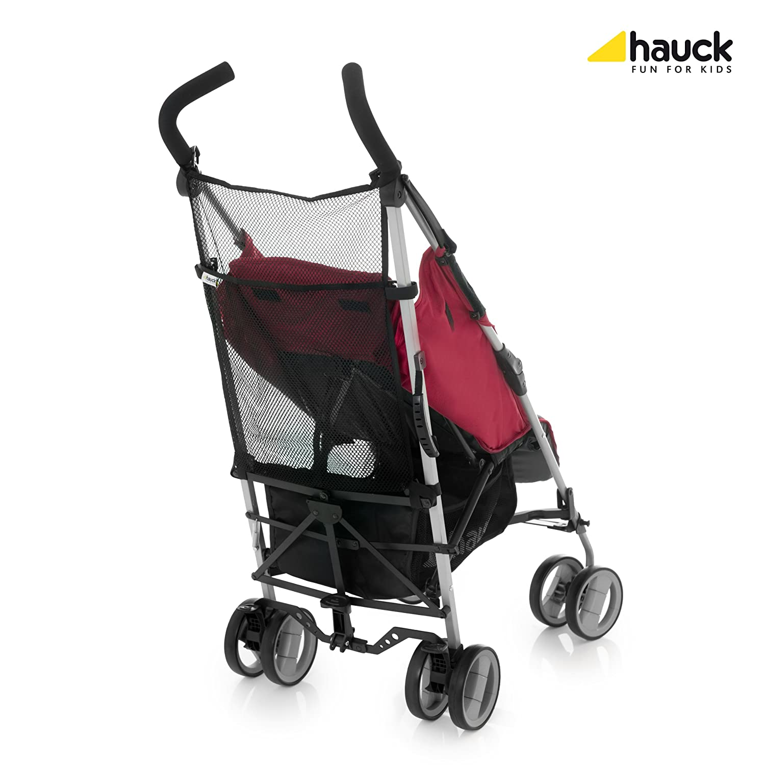 Hauck Buy Me Stroller Shopping Basket 61824