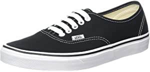882cbca8640 Vans Authentic Core Classic Sneakers