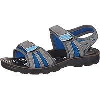 Polaris Erkek 91.510358.G Moda Ayakkabılar