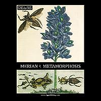 Merian - Metamorphosis