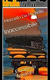Inaccessibile: Estratto da Amigdala