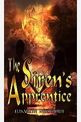 The Siren's Apprentice (Sirena's Children Book 2) Kindle Edition