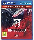 Driveclub Hits - Versión 12