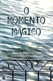 O momento mágico