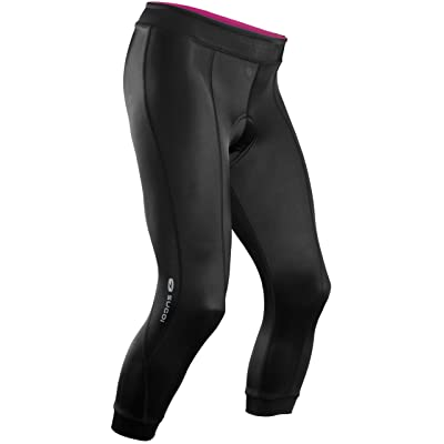 Sugoi Women's RPM Knicker