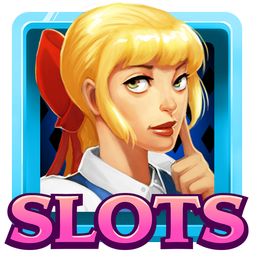 Slots Enchanted Tales: Free Casino Slot Machine Games Juegos de Maquinas Tragamonedas for Kindle: Amazon.es: Appstore para Android
