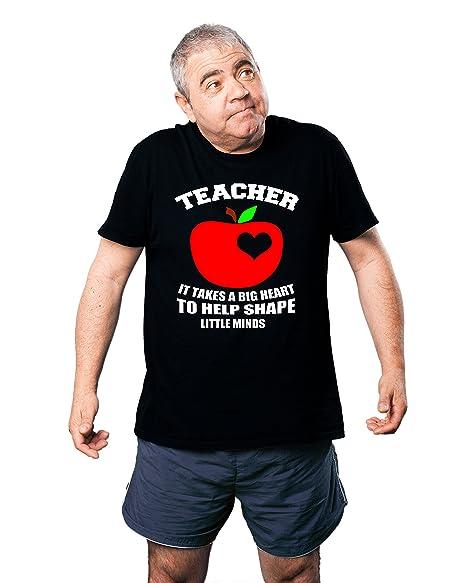 black with Hot teacher ass big