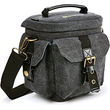 top selling Evecase Carrying Bag