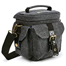 Evecase Carrying Bag