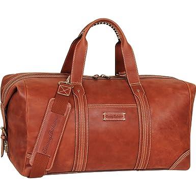519b7053fa8c Amazon.com  Tommy Bahama Travel Carry Duffle Bag