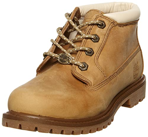 Timberland Af Nellie, Women's Boots