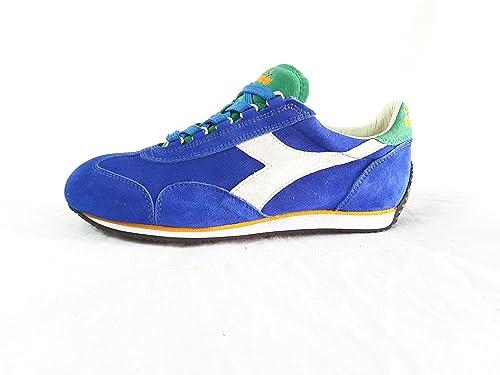 Zapatillas para Mujer Diadora - Zapatillas para hombre azul Size: 41  39 EU  Beige (Panther Brown/Black ZJ5)  40 EU Fly London Sesh268fly U7czjtSz4
