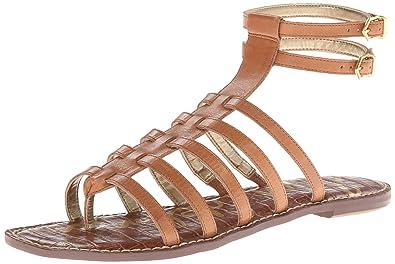 0554d960b03d Sam Edelman Women s Gilda Gladiator Sandal