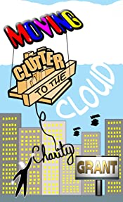 Moving Clutter to the Cloud
