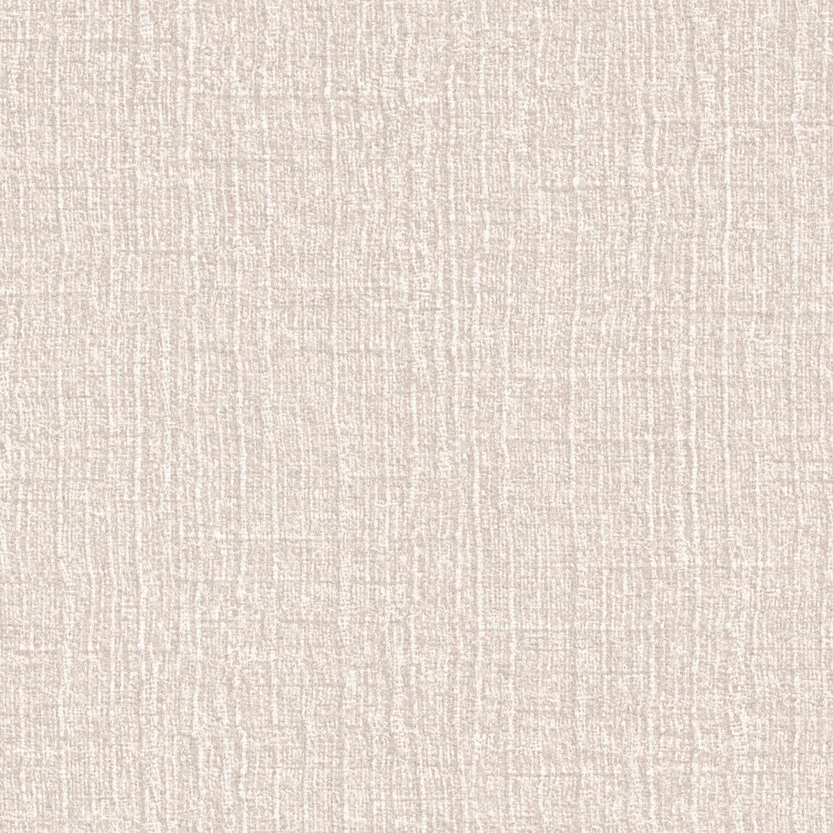 リリカラ 壁紙48m モダン 和紙調 ホワイト 撥水トップコートComfort Selection-消臭- LW-2063 B076116DSK 48m|ホワイト