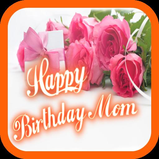 Feliz Cumpleaños Mama: Amazon.es: Appstore para Android