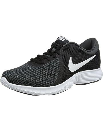 2fd69e77ad9 Nike Women s Revolution 4 EU Running Shoes