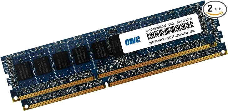 32GB For Samsung 4X 8GB PC3 10600U DDR3 1333MHz DIMM Desktop Memory RAM PC10600