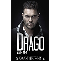 Drago (Made Men Book 6) (English Edition)