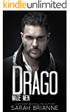 Drago (Made Men Book 6)